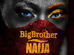 #Big Brother Naija 2021 is scheduled for Sunday July 24, 2021