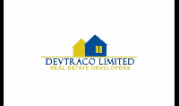 Devtraco Limited