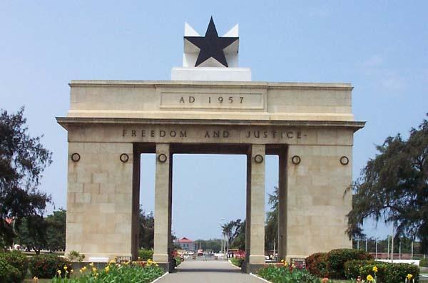 Ghana ranks 117th on financial secrecy index