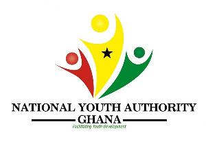National Youth Authority NYA 1024x804