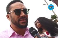 Actor and Evangelist, Majid Michel