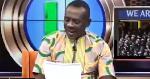 Akrobeto is Ngolo Kante's uncle – Patrice Evra jokes