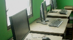 Fully furnished ICT centre at Asankragwa GES Directorate turned to storeroom - A-G report reveals