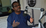 Why can't we feel it if the economy is that good? - Ricketts-Hagan quizzes govt