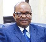 Supreme Court dismisses suit against BoG filed by Association of Finance Houses