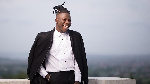 Stonebwoy features on CNN's 'Inside Africa' show