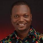 Philip Kwesi Afyei 2342