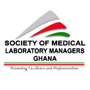 The seven seven-member board of directors is chaired by  Dr. Ahmed Mashud of Korle Bu.