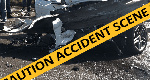 One dead in a fatal motor accident on Achimota-Ofankor highway
