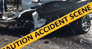Accident Scene 696x392 1 696x375.png