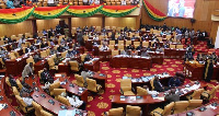The Bill will enable track tax revenue  to improve revenue collection