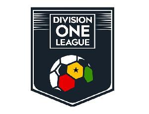 Division One Lig.jpeg
