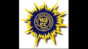 Now you fit collect your WAEC results and certificates anywia for Nigeria - See how