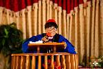 Bishop Beatrice Dzandu-Hedidor passes on at 79