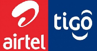 Tigo and Airtel will launch their new name and logo today