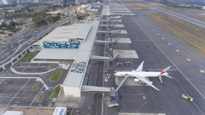 The move is to help alleviate the plight of airlines and other stakeholders the aviation space