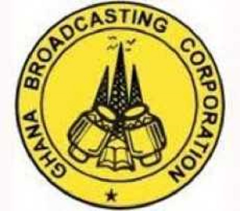 We've been delivering without sustainable funds – GBC boss to concerned citizen