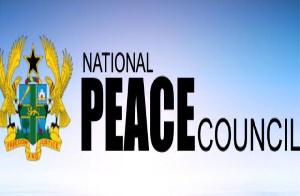 National Peace Council 620x406