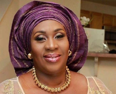 Obaatanpa returned GHS500K to Masloc CEO in \'Ghana-must-go\' bag at night – Witness