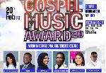 Celestine Donkor, MOG, others ready for Ghana National Gospel Music Awards 2020