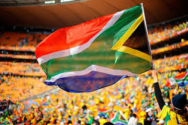 South Africa 2010.jpeg