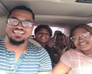 Van Vicker And Family 7.png