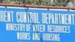 File Photo: Rent Control Department