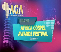 Gospel artiste are urged to submit their works before August 24, 2018