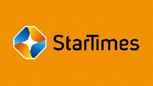 StarTimes is a Chinese multinational media company with strong presence in Africa