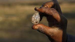 South Africa's 'diamonds rush' crashes as 'gems' turn out to be quartz