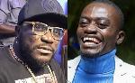 Nhyiraba Kojo has no hit song but calls himself a musician – Liwin jabs