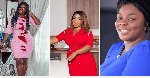 Moesha Boduong is suffering financially yet drives a Range Rover - Gloria Kani