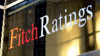 Rating agency, Fitch