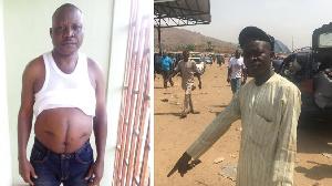 Nyanya bomb blast: Victims look back seven years afta incident wey kill 88 pipo