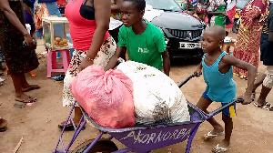 Child Labour 32.png