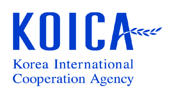 KOICA projects reduces poverty by 2.6 points