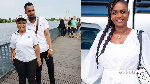 I can easily die for Rev Obofour and his wife, Queen Ciara – Ayisha Modi