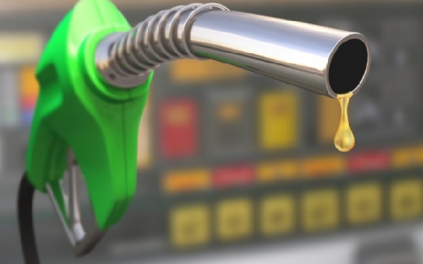 Fuel prices are expected to remain within the current selling of between GHC4.51 and GhC4.49