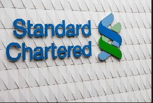 StanChart has denied reports that 600 of its staff have been laid off