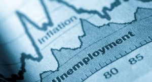 Unemployment has wide-ranging repercussions that leave no one indifferent in any country