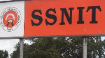 SSNIT's 10 percent pension increase not enough - Labour Consultant