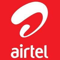 Airtel Ghana logo