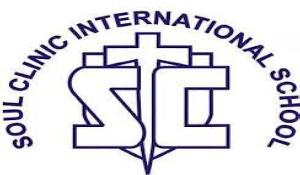 Soul Clinic International School