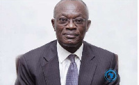 Abraham Osei Aidoo