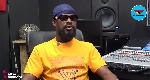 I don't tolerate smoking in my studio – Mix Master Garzy reveals