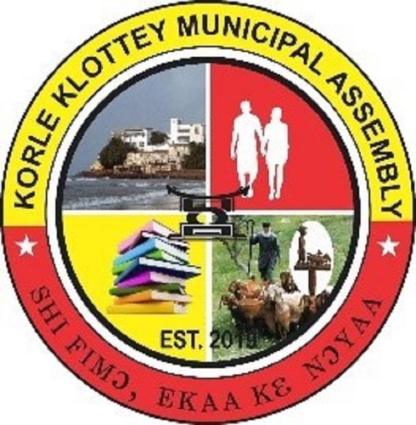 Korle-Klottey initiates measures to implement development policies