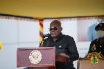 Government grants import duty exemptions totaling GH¢435 million to 36 companies
