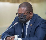 Let's have 'realistic' road tolls to address Ghana's road challenges - Charles Adu-Boahen
