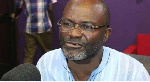 It's stupid, total rubbish – Kennedy Agyapong on NPP picking Bawumia because of Non-Akan connection