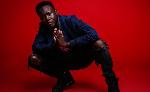 Ghanaian singer and songwriter, Mac Nuru